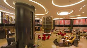 دیپلم هتلداری آموزشگاه آینده برتر