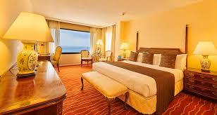 دیپلم هتلداری درآموزشگاه آینده برتر