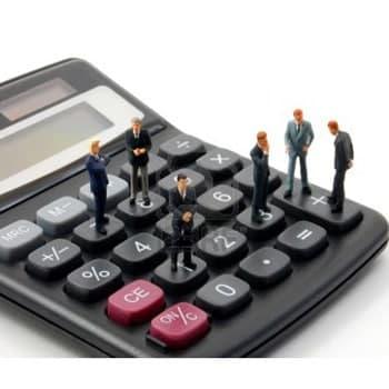 آموزش کمک حسابدارآموزشگاه آینده برتر