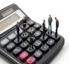 آموزش کمک حسابدار درآموزشگاه آینده برتر