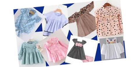 آموزش طراحی لباس آموزشگاه شرق تهران