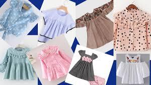 آموزش طراحی لباس درآموزشگاه آینده برتر