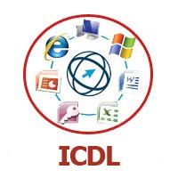 سوالات ICDLفنی حرفه ای