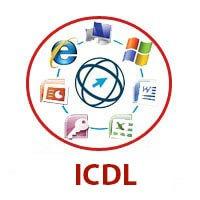 آزمون-انلاین-ICDL